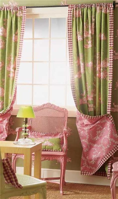 100 ideas to try about window treatments window