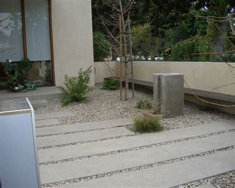 retaining wall bench concrete slabs in pebbles retaining wall with built in