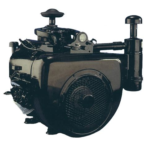 wisconsin motor parts wisconsin engines vh4d engine description specs