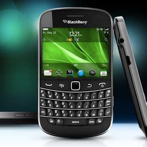 Harga Toshiba Libretto W100 Di Indonesia paratiwi cellular