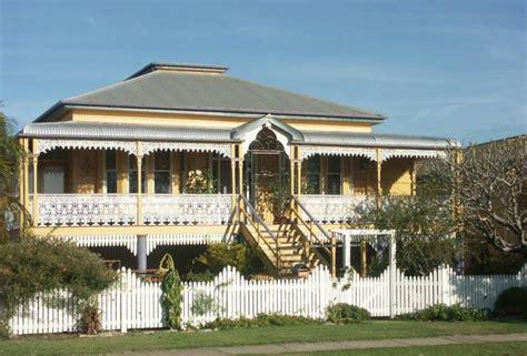house design queenslander plans classic queenslander house photo paul dudley photos at