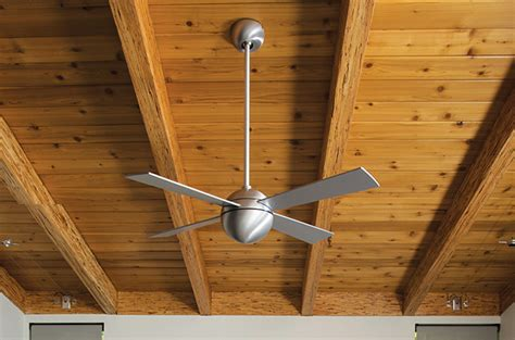 minka aire fan won t best bets 12 modern ceiling fans at lumens com