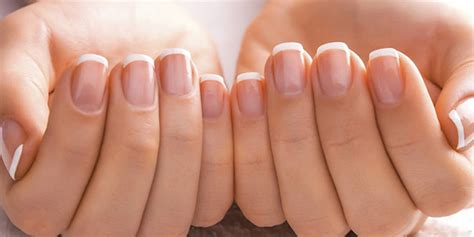 Gel Manicure by Applying A Gel Manicure On Nails What You Need