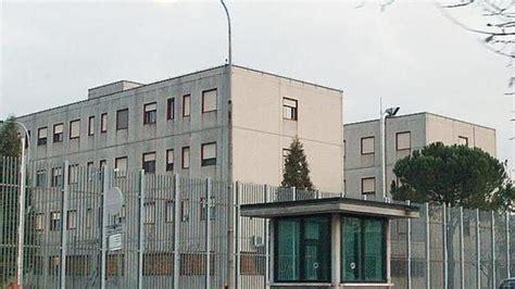 casa circondariale vicenza detenzioni carcere di vicenza casa circondariale e