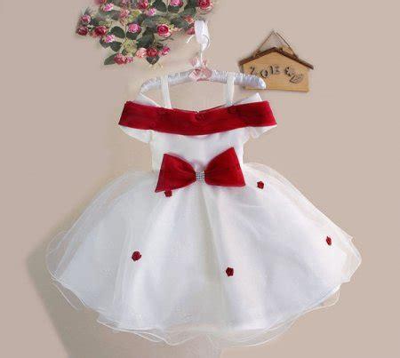 Piyama Anak Sz 135 Thn 4 dress fashion baju anak terkini berkulitas dengan