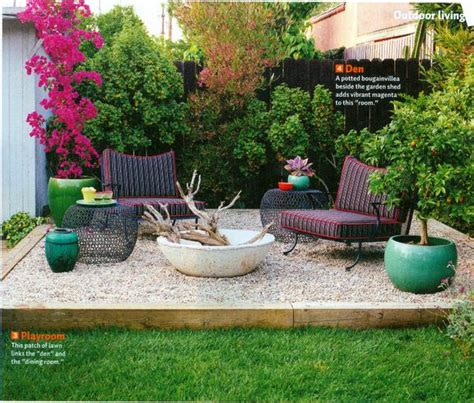 best lights for the backyard sitting area best 25 backyard sitting areas ideas on pinterest