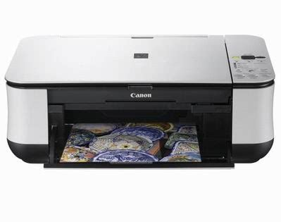 kode reset printer canon mg2570 kode error printer canon mp258 avomedotcom