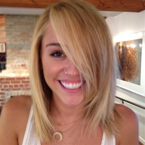 Miley Cyrus New Pic!   Miley Cyrus Photo (31472981)   Fanpop