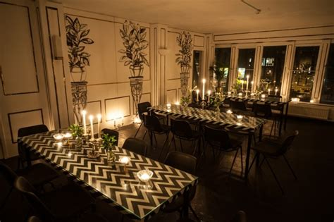 dead dolls house christmas party venues office christmas parties time out london