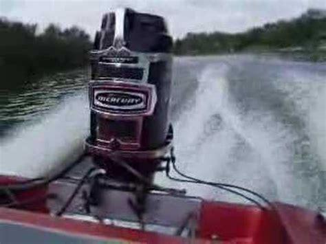 g3 boats youtube g3 boat youtube