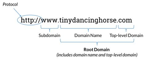 domains seo  practices moz