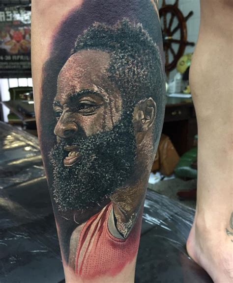 new zealand tattoo a artist in new zealand has pulled a