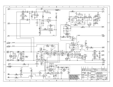 apc schematic apc schematic atari diy synth