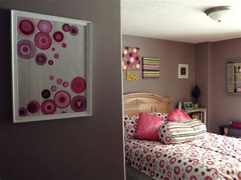 room decoration namely original diy teen girl room decor