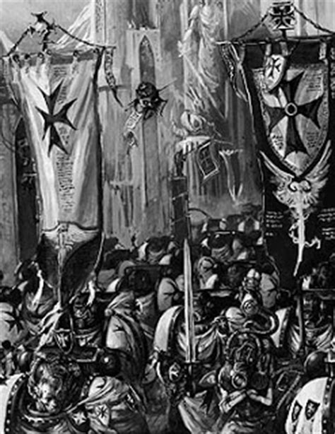 Perang Salib 2 perang salib inikah sejarah kelam gereja katolik