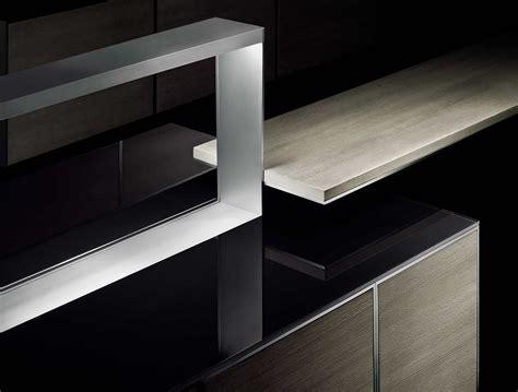 porsche design kitchen poggenpohl porsche design kitchen p7340 design is this