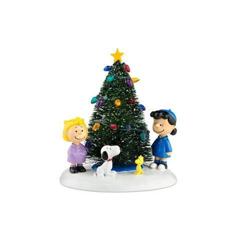department 56 808997 o christmas tree