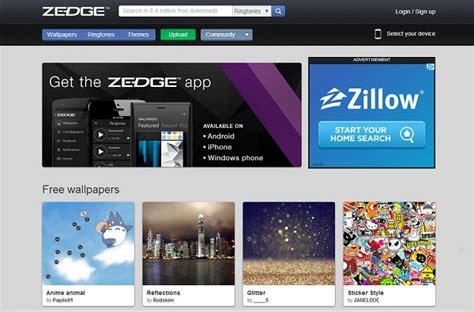 video tutorial zedge how to sync zedge ringtones iphone 5c howsto co
