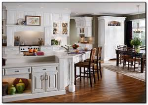 2014 Kitchen Design Design Your Own Kitchen Design Trends 2014 Home And