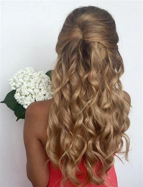 hairstyles instagram luxyhair 274 best hair images on pinterest hair ideas hairstyle