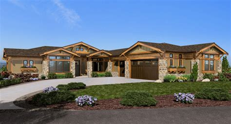 adirondack home plans adirondack 3368 4 bedrooms and 3 baths the house designers