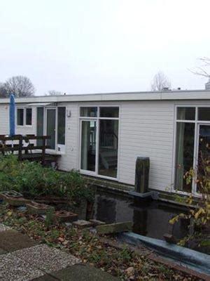 hans kok woonbotenmakelaar amsterdam 10 fantastic floating homes thestreet