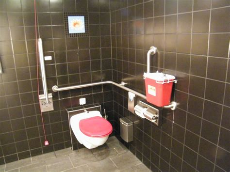 public bathroom cruising 1000 ideas about ncl pride of america on pinterest