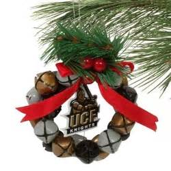 ucf knights christmas ornament 12 best ucf decorations images on ucf knights decorations and