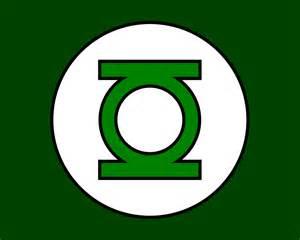 green lantern template green lantern logo wallpapers wallpaper cave