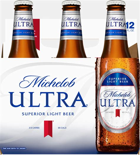 carbs in michelob ultra light carbs in michelob light decoratingspecial com
