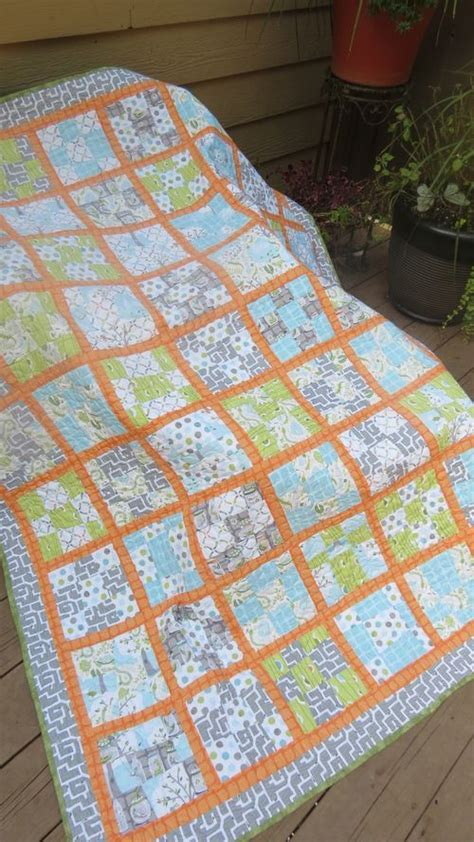 backyard quilts 17 best images about backyard baby fabric collection on