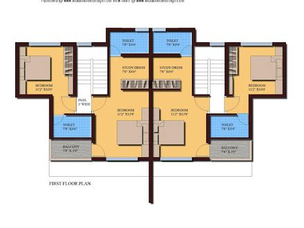 small cabin plans   sq ft unique small cabin plans house plans    square
