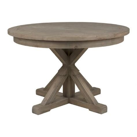 Chateau Dining Table 47 Quot 999 Barn Chateau Dining Table Rnd Silvermoon House