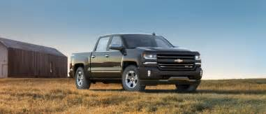 the 2016 chevy silverado 1500 has arrived at andy mohr