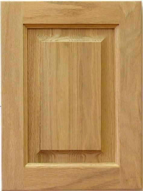 Allstyle Cabinet Doors Allstyle Cabinet Doors Riddall Kitchen Cabinet Door