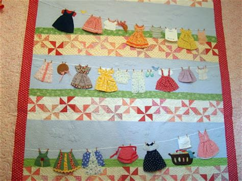 Pine Needles Quilt Shop Utah by Utah Shop Hop Part Ii Quilts And Pine Needles Freda S Hive