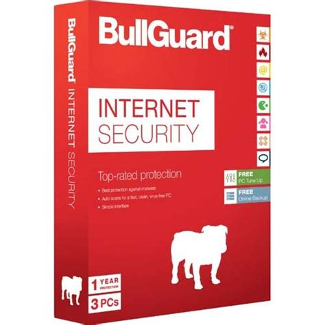 bullguard antivirus free download full version for pc bullguard internet security 2017 license key free download