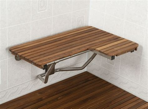 ada benches hand made teak left right hand ada compliant bench by