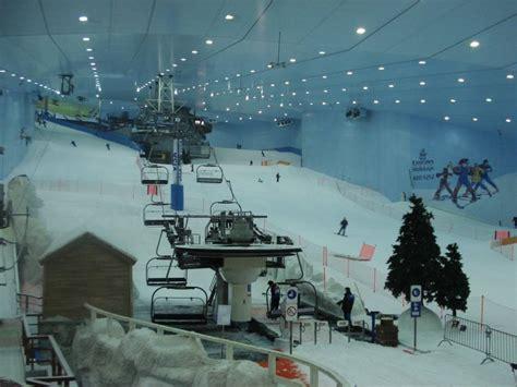 Softlens Sky Dubai Original indoor ski area ski dubai mall of the emirates skiing ski dubai mall of the emirates