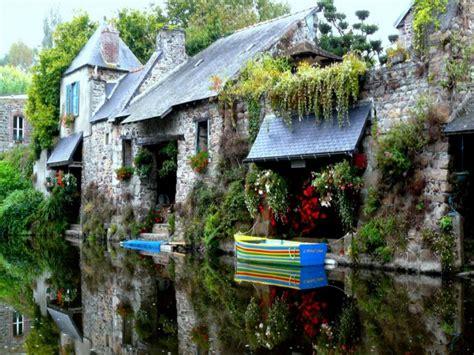cottage architecture fairy tale cottage homes cottages design treesranchcom