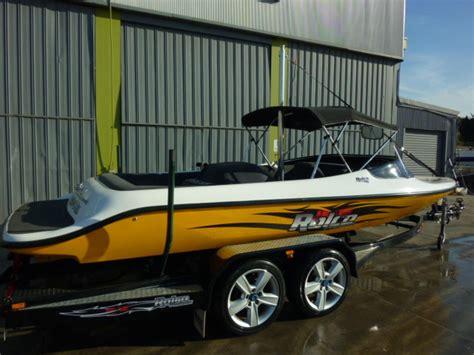 rolco phoenix boats for sale rolco phoenix ski boat jv marine melbourne