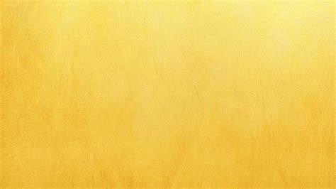 gold wallpaper live plain gold background wallpaper hd 2018 wallpapers hd