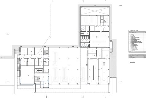 fire floor plan small fire station floor plans crowdbuild for