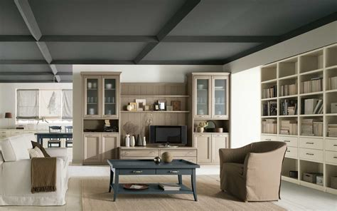 mobili nuovo arredo nuovo arredo soggiorno idee per il design della casa