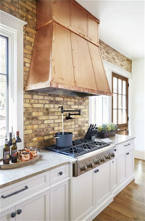 Ductless Vent Hoods For Cooktops kitchen extractor fan interesting ductless vent hoods for