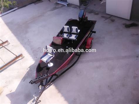 aluminum fishing boat steering console boat plans pdf