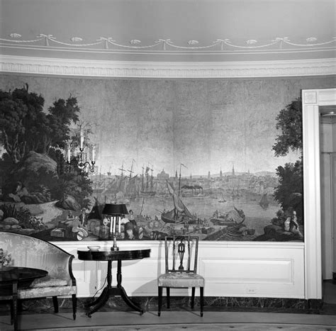 white house diplomatic room white house rooms diplomatic reception room antique wallpaper f kennedy presidential