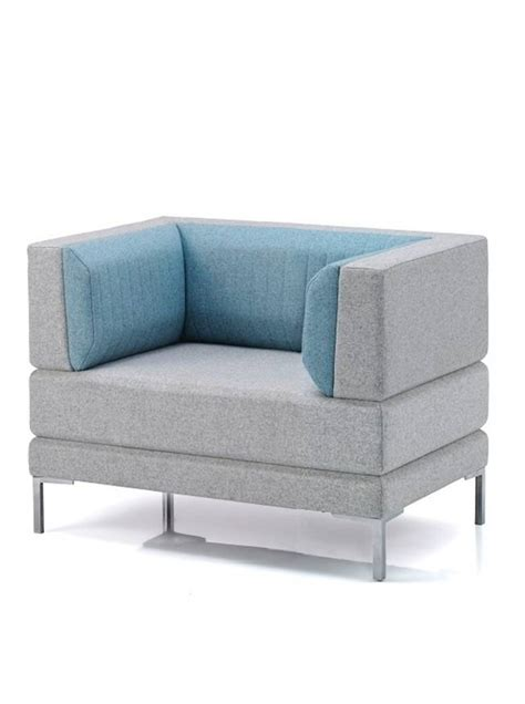 low back sofa designs low back sofas uk www energywarden net