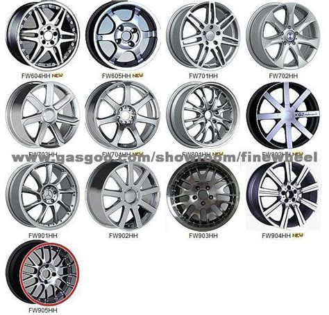 peugeot car wheels dishwasher car rims