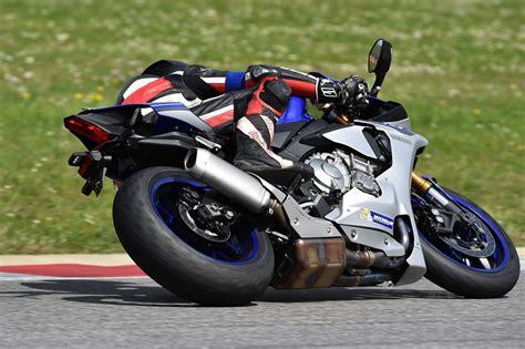 Motorrad Supersportler Test 2015 by Michelin Sportreifen Test 2015 Motorrad Fotos Motorrad